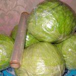 hranenie-kapustyi