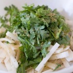 salat-iz-belogo-redisa