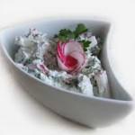 salat-iz-krasnogo-redisa
