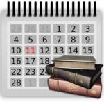 kalendar-rabot-na-uchastke